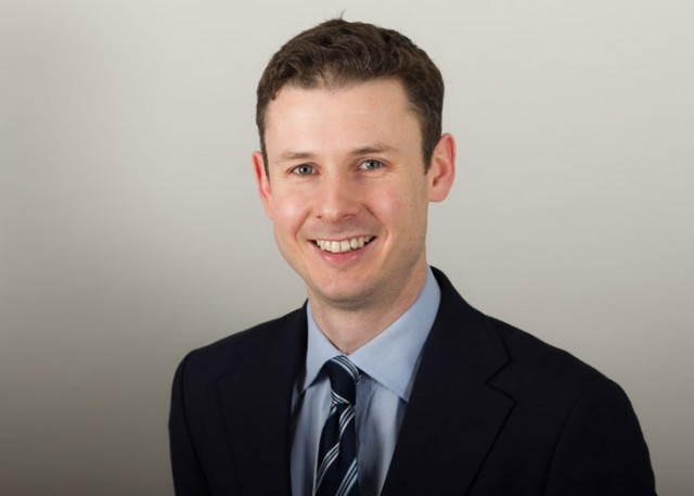 Jonathan Butters