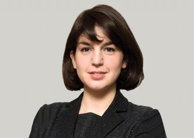 Marika Lemos
