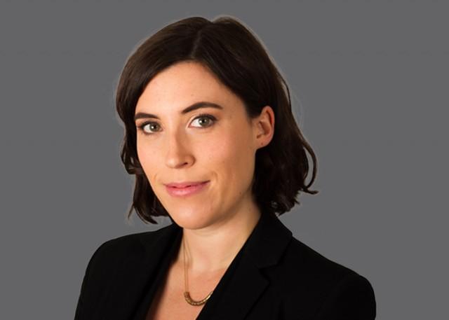 Marianne Tutin