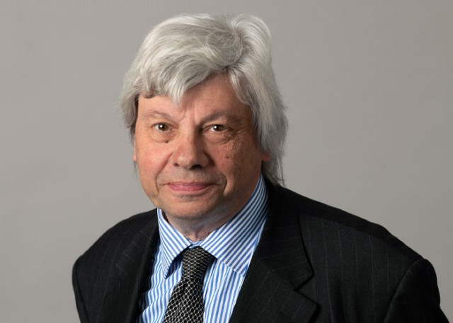 Peter Clark