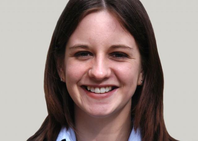 Rachel Avery
