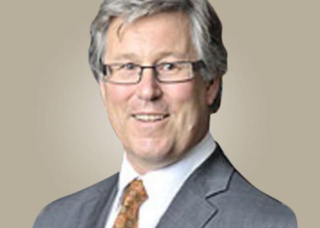 Richard Royle