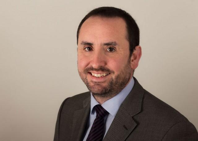 Stephen Cottrell