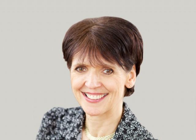 Diane Boardman